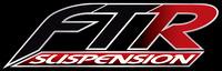 FTR Suspension